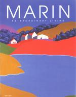 mag-marin1