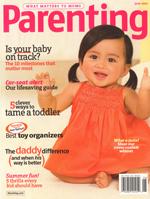 mag-parenting1